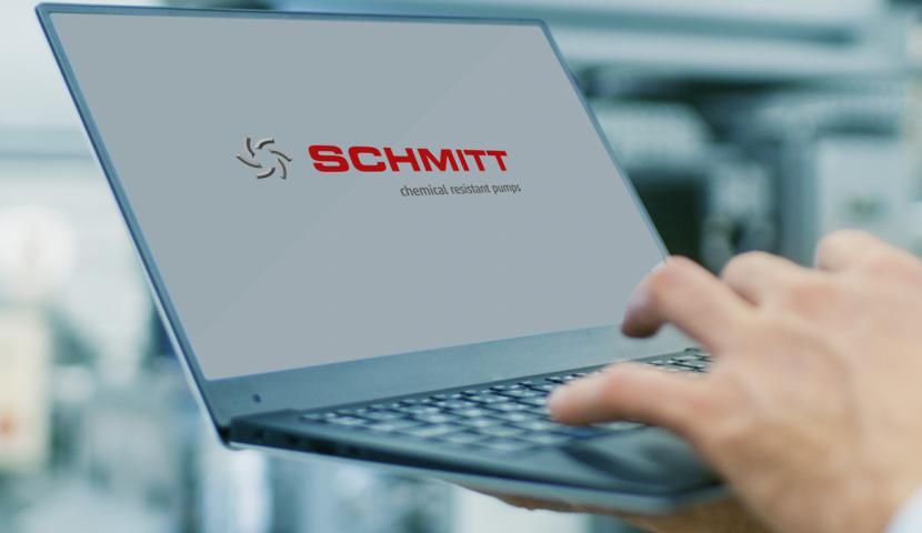 schmitt-teaser-why_schmitt-01